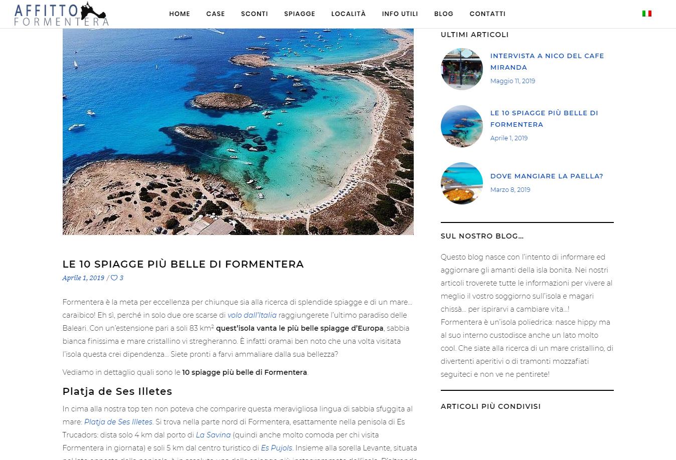 agenzia-casa-vacanze-blog-affittoformentera