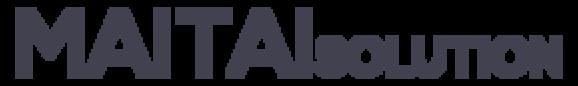 MAITAI Solution - Siti web, Comunicazione e Web Marketing